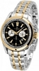 Купить Наручные часы Jacques Lemans 1-1117GN по доступной цене