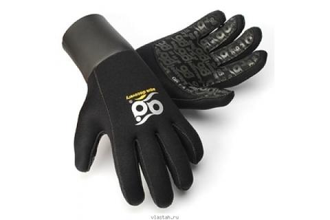 Перчатки AquaDiscovery Smooth Wrist 5 мм