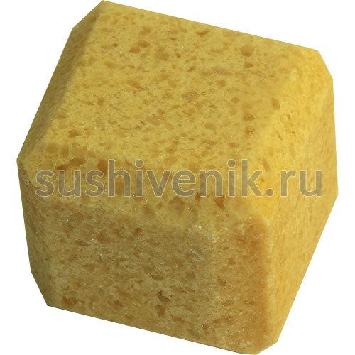 Соляной брикет Соляная баня мини с эфирным маслом Иланг-Иланг
