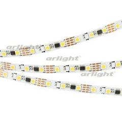 Лента SPI-5000-AM 12V White6000 (5060, 60 LED/m, x3)