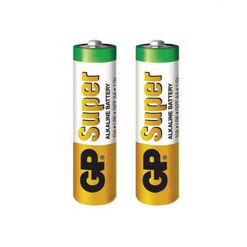 Батарейка AA (R6,LR6,FR6,HR6,ZR6) поштучно.