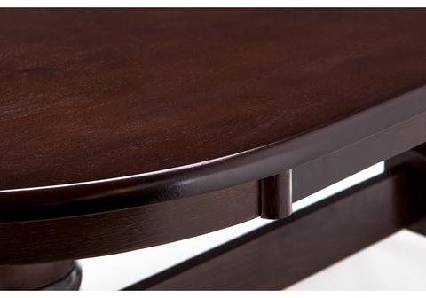 Журнальный стол Tango oak 60*60*46 Oak