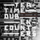 Underworld & Iggy Pop / Teatime Dub Encounters (12' Vinyl EP)