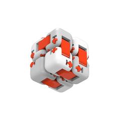 Игра Xiaomi Mi Fidget Cube головоломка антистресс