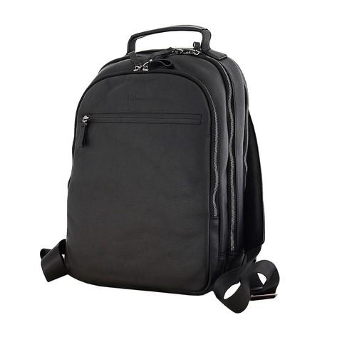 C800039 BLACK Рюкзак MP