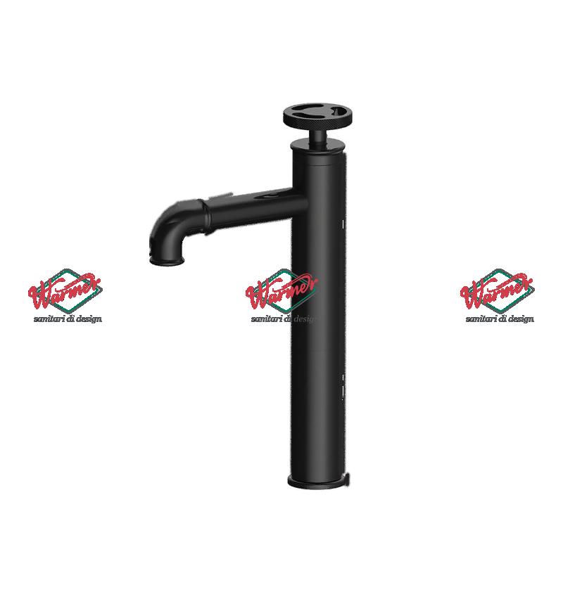 Loft Line Смеситель для раковины Warmer Loft line  WOV-0011013 Скриншот-09-12-2020-061718.png