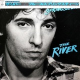 Bruce Springsteen / The River (2LP)