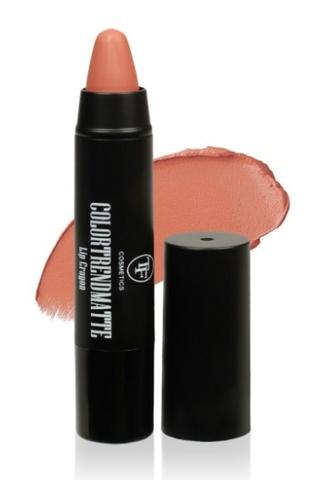 TF Помада карандаш Z-20 Color Trend тон 203 естественно-розовый