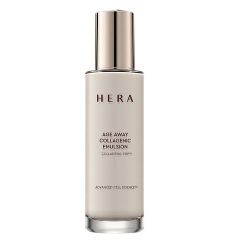 Hera Age Away Collagenic Emulsion, 120 мл