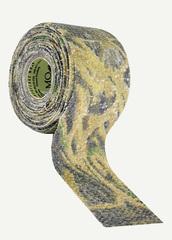 Камуфляжная лента McNett Shadowgrass - камыш
