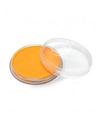 Аквагрим partyxplosion 30 гр стандартный пастельный оранжевый