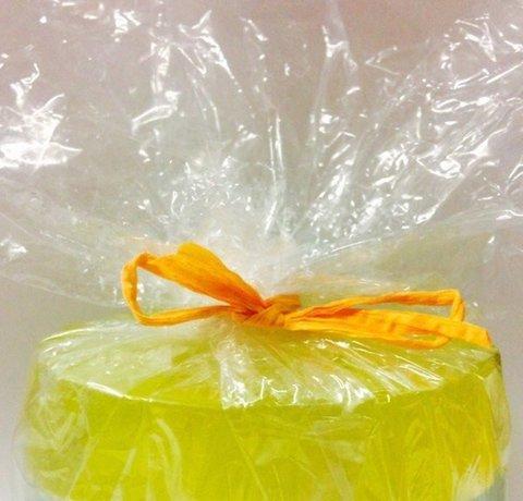 Твёрдое натуральное мыло «Ванильное»™Царство Ароматов