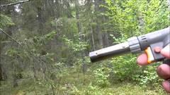 Резак газовый Kovea Auto KT-1209 - 2