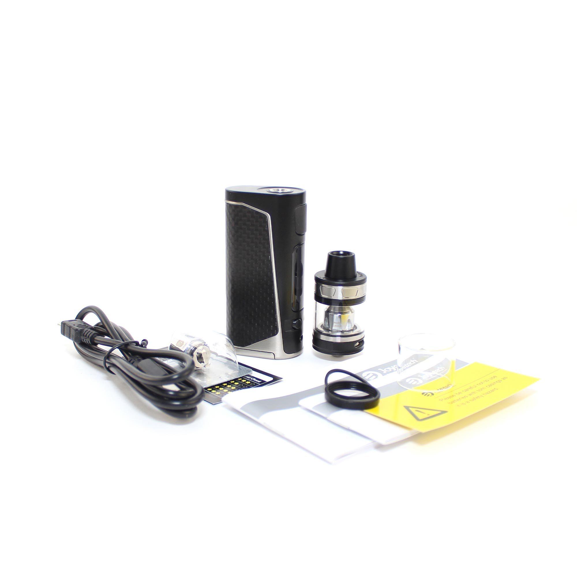 Набор Joyetech Evic Primo Mini kit набор