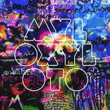 Coldplay / Mylo Xyloto (CD)