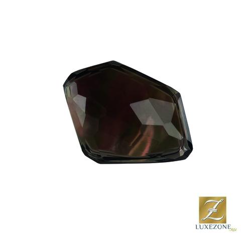 Breil Stones TJ2038