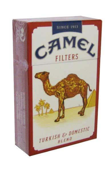 Купить сигареты camel москва сигареты дешевые купить в перми