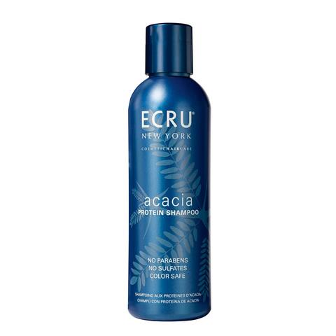 ECRU NY Шампунь для волос акация протеин Acacia Protein Shampoo