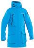 Куртка-парка 8848 Altitude Cortesy Turquoise