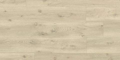 Кварц виниловый ламинат Pergo Optimum Glue Classic plank Дуб современный серый V3201-40017