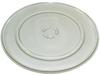 Тарелка для микроволновки Whirlpool MWO 250мм - 481246678412