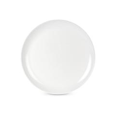 Тарелка обеденная ДИВАЛИ 25см (D6905)