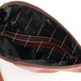 Сумка Саломея 350 александрия корица