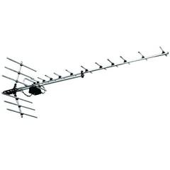 Антенна для DVB-T2 Дельта Н1381
