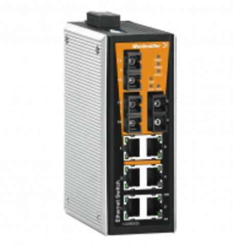 IE-SW-VL09T-6TX-3SC-1240980000