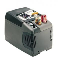 Купить Компрессорный автохолодильник Indel-B TB 41A от производителя недорого.