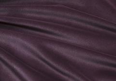 Велюр Prima purple (Прима пурпл)