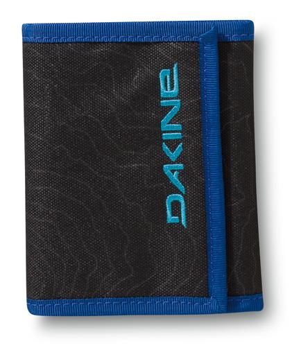 Спортивные кошельки Кошелек Dakine Diplomat Wallet Glacier z1p26s9.jpg