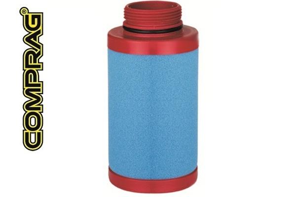 Фильтр-элемент EL-072S