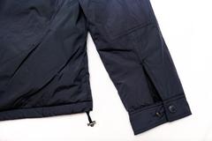 Куртка Paul and shark 3355 | 48/50/52/54/56/58/60