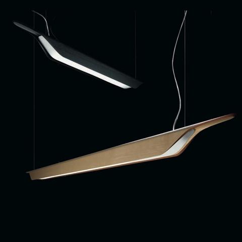 Подвесной светильник Foscarini Troag