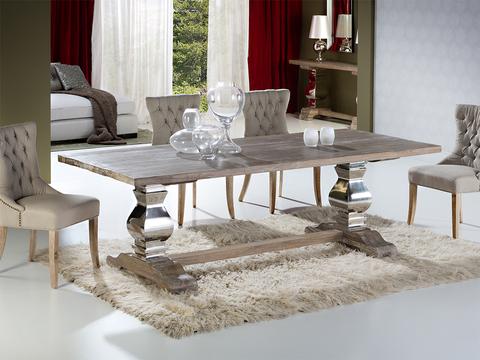 Обеденный стол Antica 240