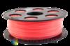 PETG пластик диаметр 1,75 мм, вес 1 кг.