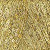 Пряжа Himalaya Yildiz 58102 (Золото)