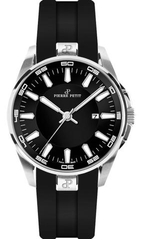 Купить Наручные часы Pierre Petit P-866A по доступной цене