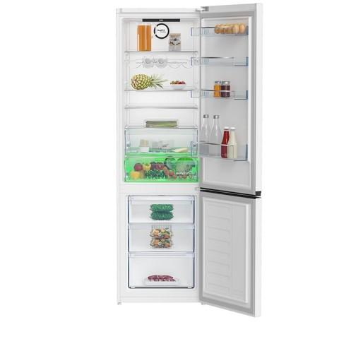 Холодильник Beko B3RCNK402HW