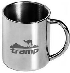 Термокpужка Tramp TRC-010, 450 мл