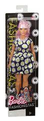 """Кукла Барби """"Модница"""" 48, (Маргаритки)"""