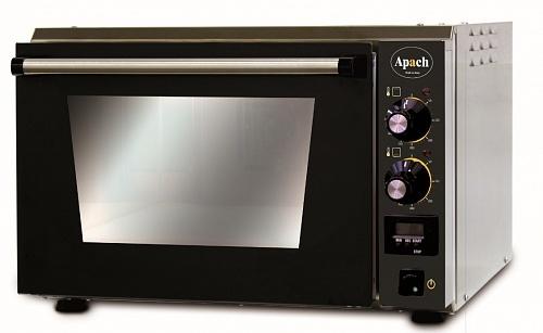 фото 1 Печь для пиццы Apach AMC1 Turbo на profcook.ru