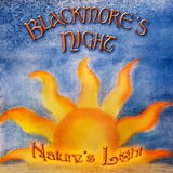 Blackmore's Night / Nature's Light (Limited Edition)(2CD)