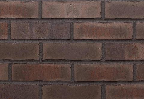 Feldhaus Klinker - R748NF14, Vascu Geo Merleso, 240x14x71 - Клинкерная плитка для фасада и внутренней отделки