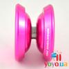 Magic   YoYo  T8