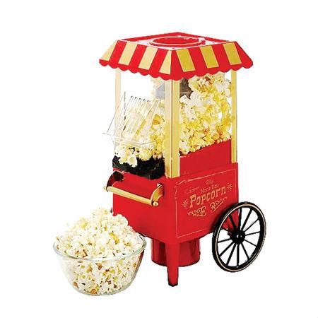 """Это интересно Аппарат для приготовления попкорна (попкорница) """"Ретро"""" 0c400f520a326ae418be081fa560c3ba.jpg"""