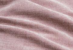 Шенилл Rain pink (Рейн пинк)