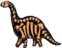 G Фигура Динозавр Бронтозавр, 50