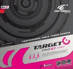Cornilleau TARGET PRO GT-H47